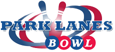 Park Lanes Bowl | Loves Park, IL