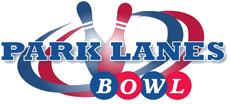 Park Lanes Bowl | Loves Park, IL